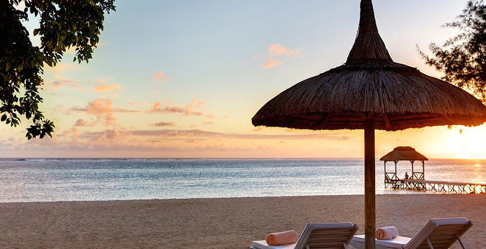 10 consejos para encontrar chollos y ofertas de viajes felices vacaciones - Vacaciones en cabo verde todo incluido ...