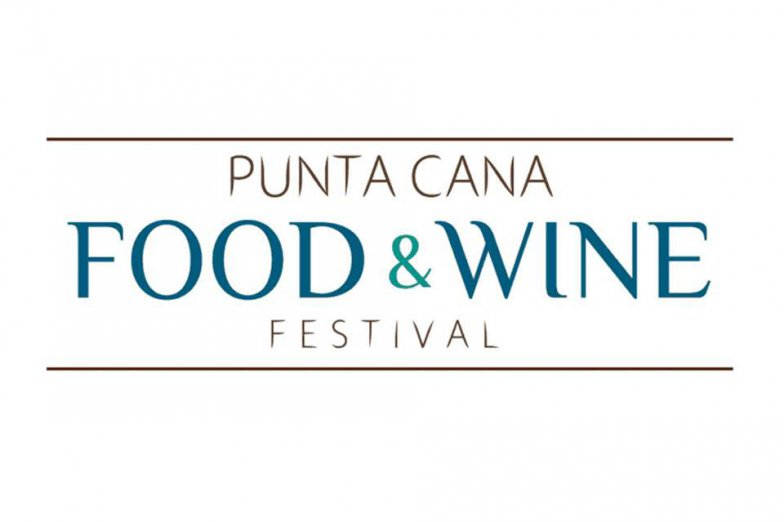 Festival Food & Wine Punta Cana 2015