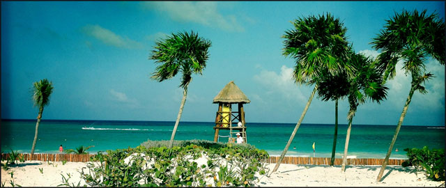 secret maroma beach riviera