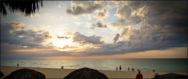 los mejores destinos del caribe