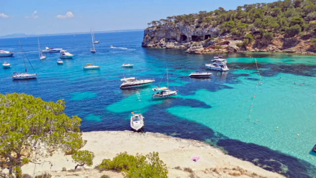 Que hacer en Mallorca | Felices Vacaciones