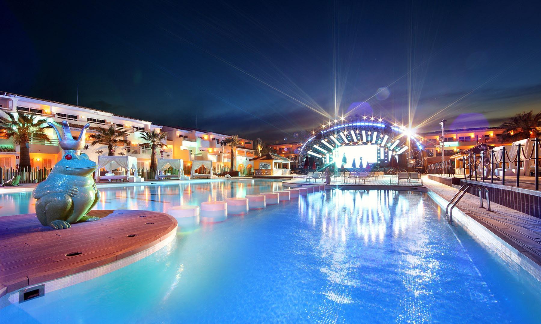 Las 7 Mejores Islas Del Mediterraneo Felices Vacaciones