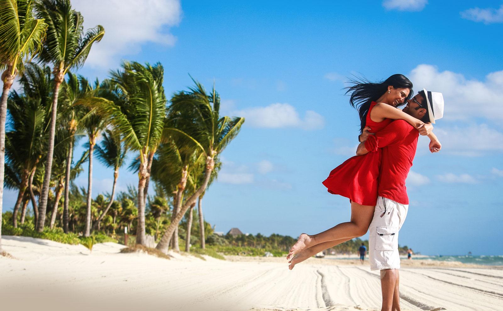 D nde ir de viaje de novios en 2017 felices vacaciones - Luna de miel en europa todo incluido ...
