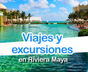 riviera maya en noviembre