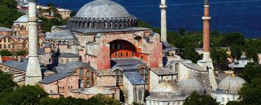 Super Oferta Capadocia y Estambul