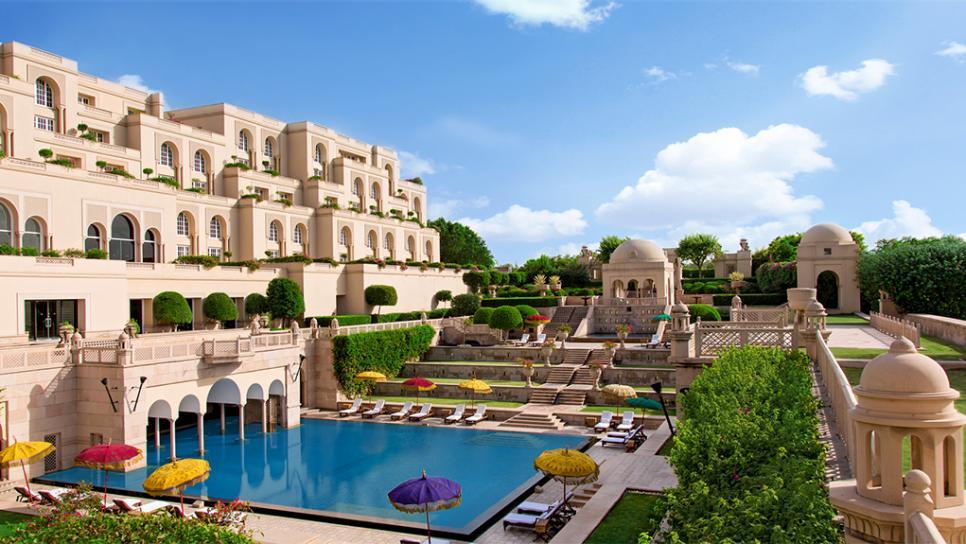 Super Oferta India Delhi- Jaipur- Agra