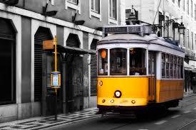 Oferta puentes a Lisboa