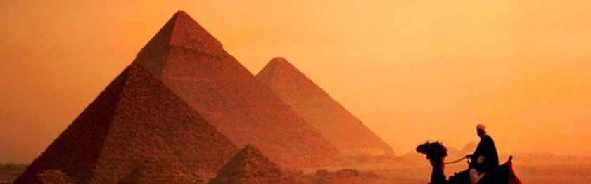 Egipto Clasico,Viajes A Africa,Egipto,2x1