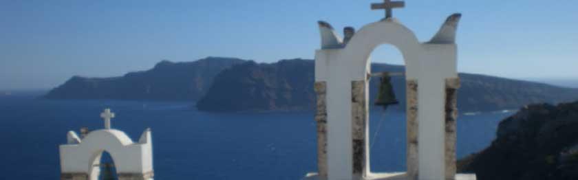 Oferta Grecie Peloponeso Y Meteora