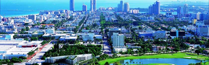 Oferta Viaje a Miami