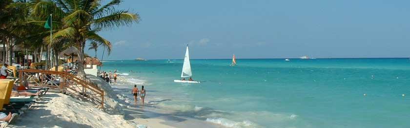 Vuelve el  2 x 1 al Caribe