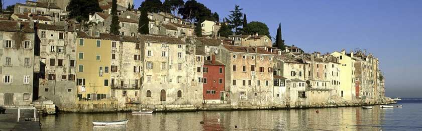 Oferta fin de año en Dubrovnik