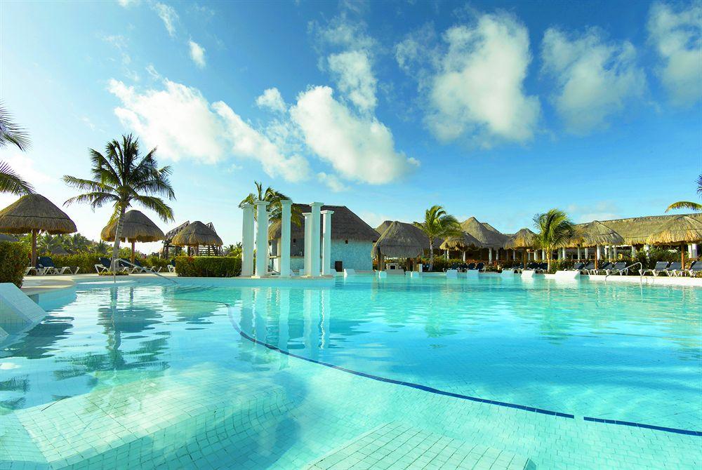 Venta anticipada Riviera Maya