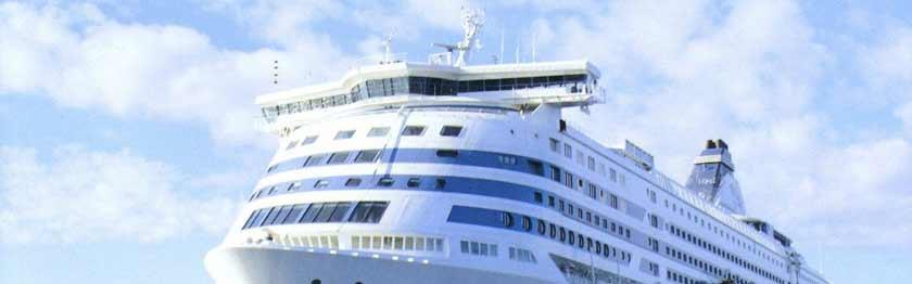 Crucero Holanda, Inglaterra, Francia, España, Portugal, Marruecos, Italia