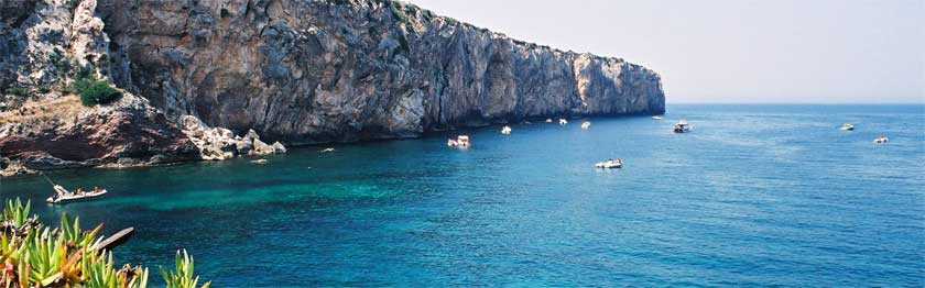 Circuito 6 dias bellos lagos italianos