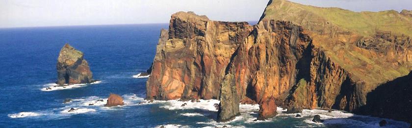 Super oferta, Madeira, vuelo directo