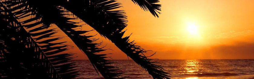 Fuerteventura todo incluido