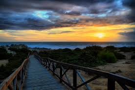 Oferta Playa de la Barrosa