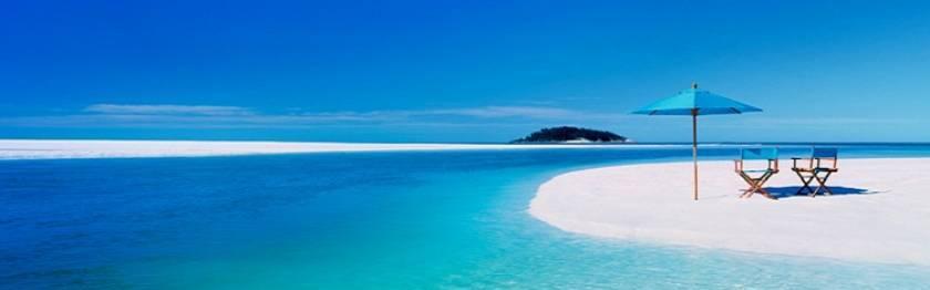 Playas del caribe HD - Imagui
