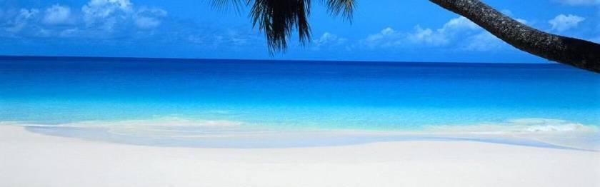 Playas caribe HD - Imagui