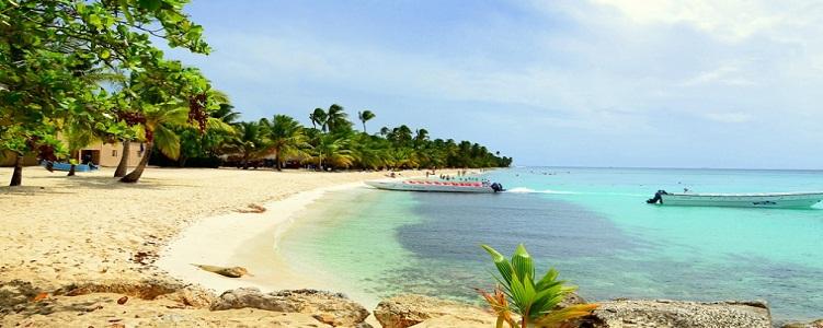 Venta anticipada Punta Cana