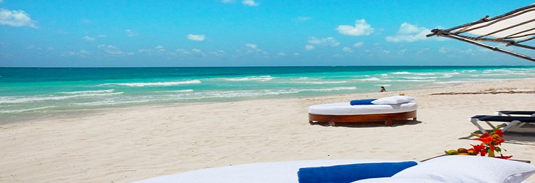 Riviera Maya,México,Playa,Caribe