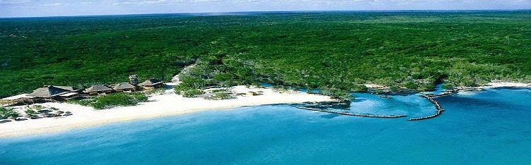 Super oferta Caribe Riviera Maya,Luna de Miel - Viajes de Novios,Super Ofertas Ultima Hora,Estancia