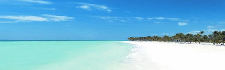 Super Oferta Punta Cana todo incluido