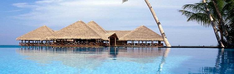 Oferta de viaje a Bora Bora y Tahití
