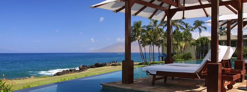 Luna de Miel - Viaje de Novios a Estados Unidos Oeste y Hawai