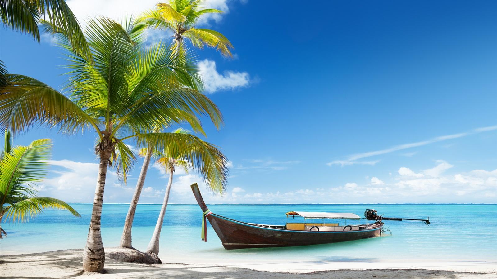 viajes de novios maldivas: