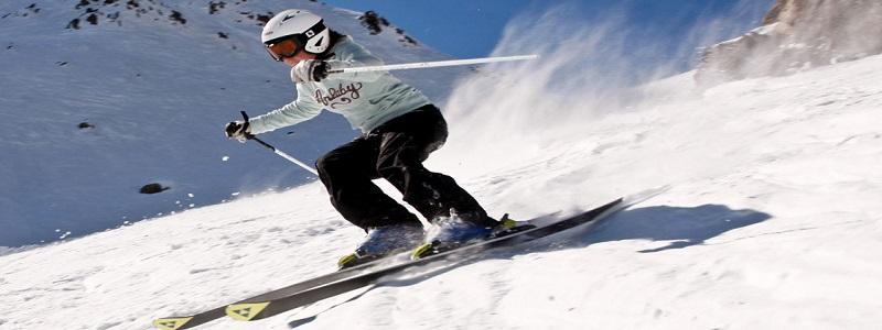 Ofertas de esquí en los Alpes suizos