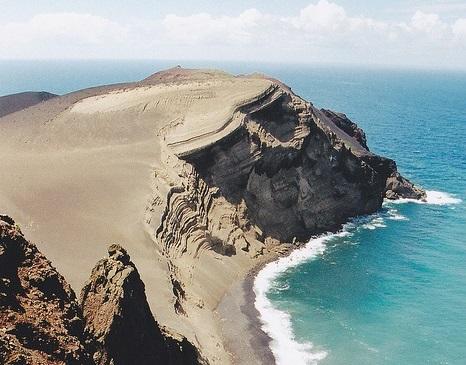 Faial, Azores