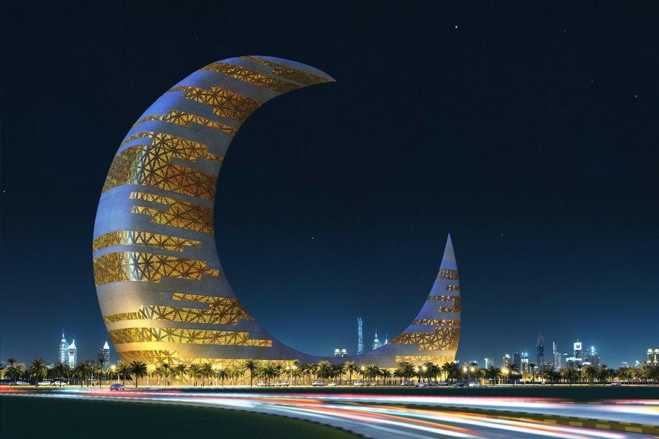 DUBAI desde 535€ <br /> COMBINADO desde 1829€