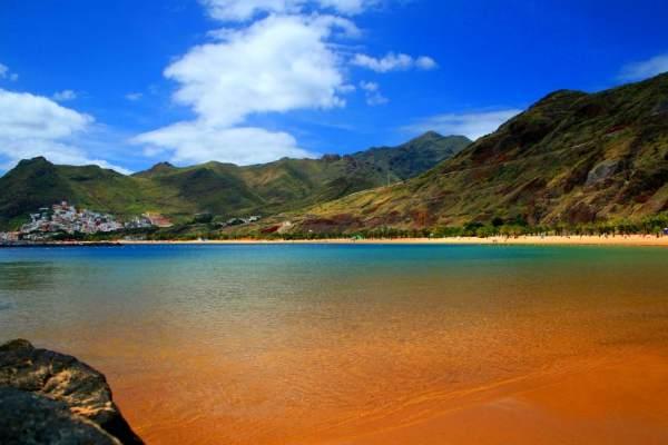 Oferta Escapada a Tenerife Norte