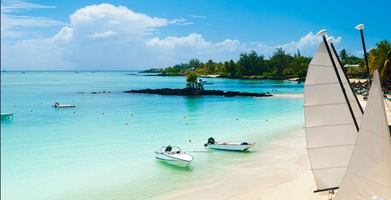 viaje kenia seychelles: