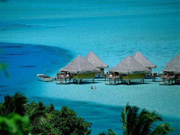 Hotel Bahía Príncipe Punta Cana