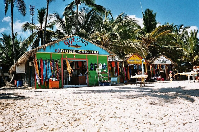 Oferta Semana Santa Bahia Principe Punta Cana