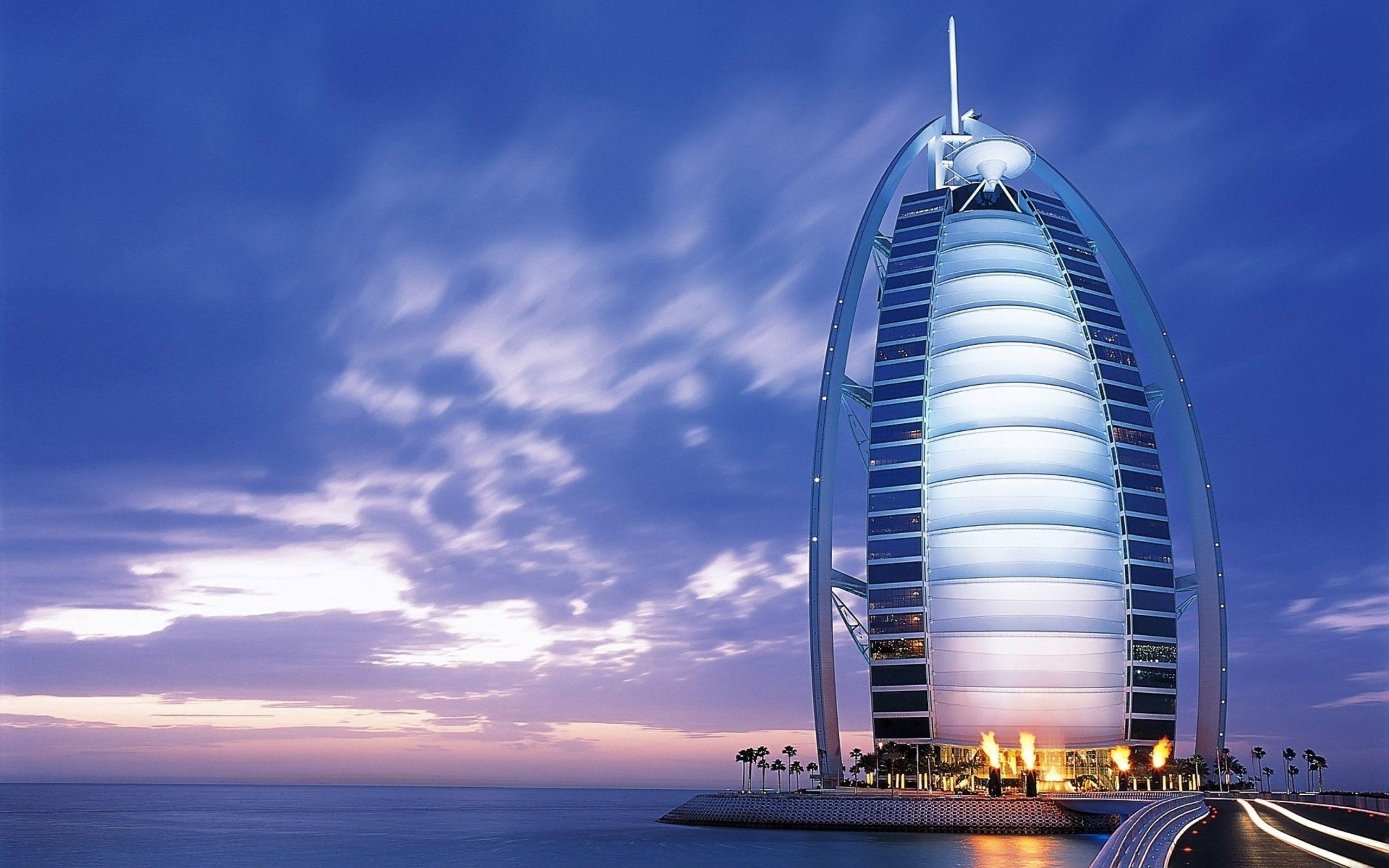 Viaje de novios Dubai Mauricio