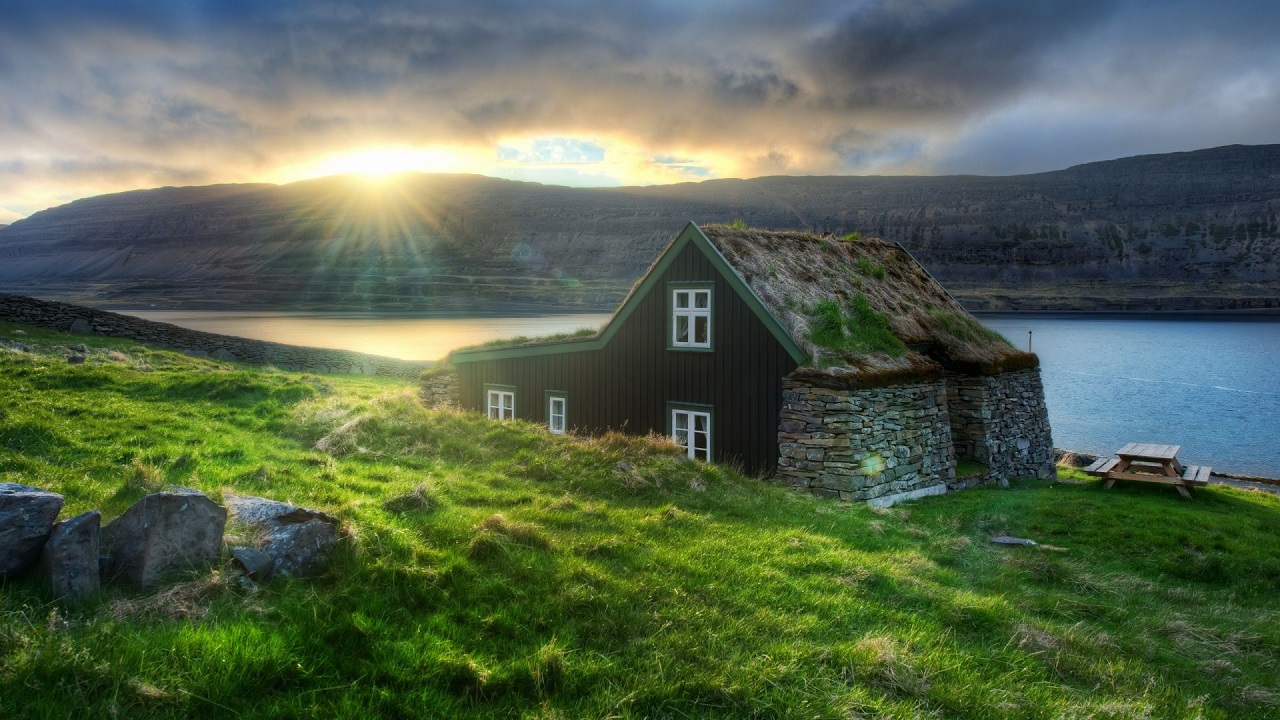 Oferta especial Singles a Islandia
