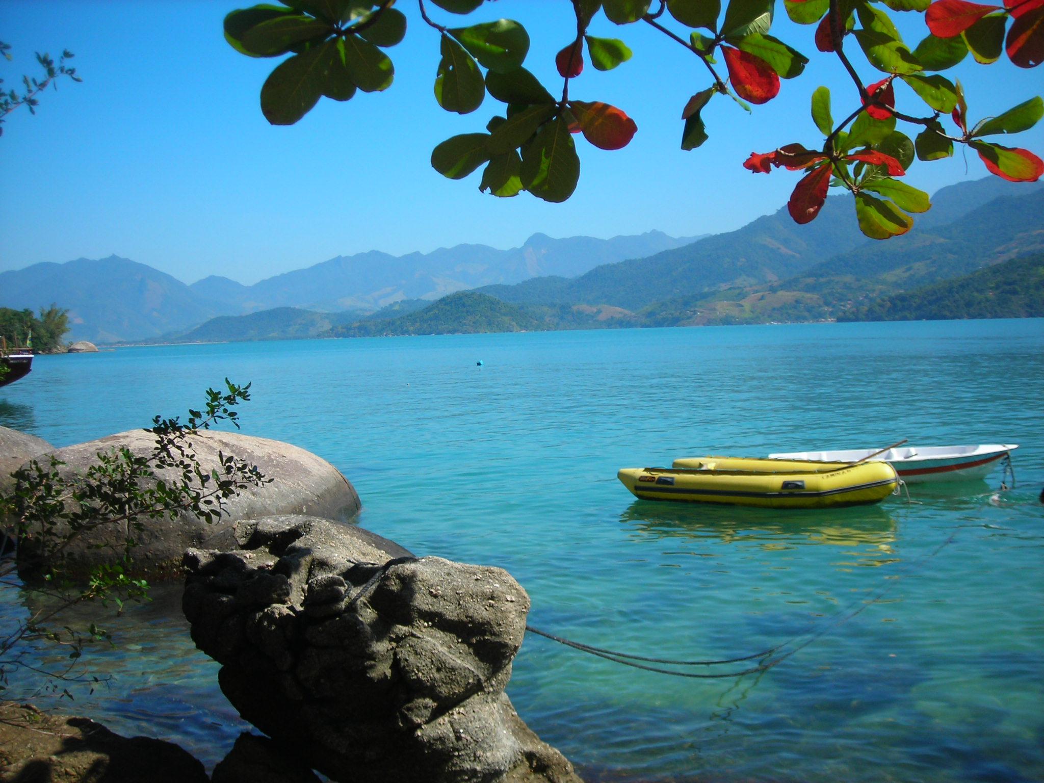 isla margarita oferta: