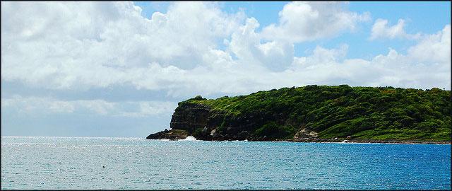 isla vieques san juan de puerto rico