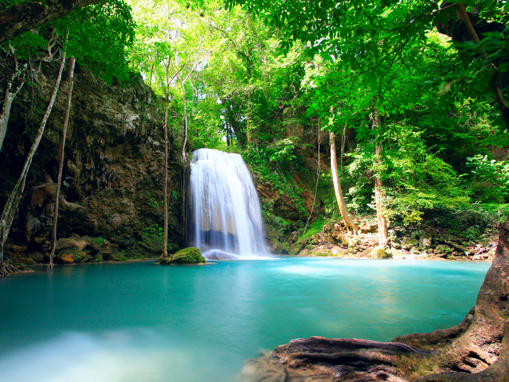 Ofertas Costa Rica