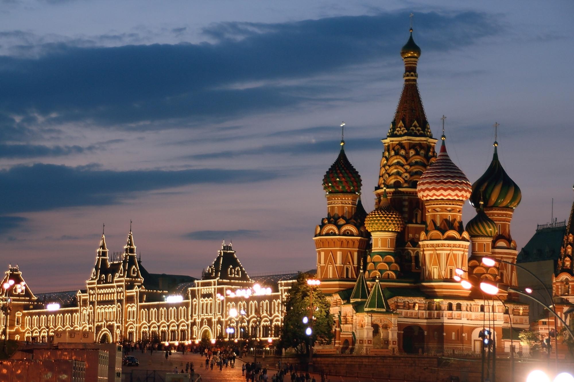 Resultado de imagen para San Petersburgo