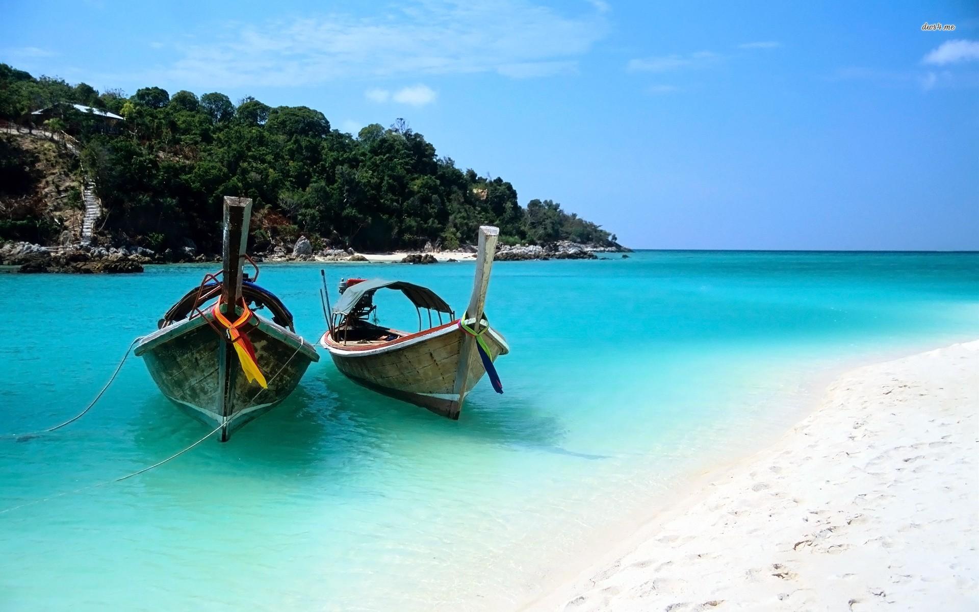 Circuito Zanzibar : Kenia y zanzibar 【 desde 2210u20ac 】 felicesvacaciones