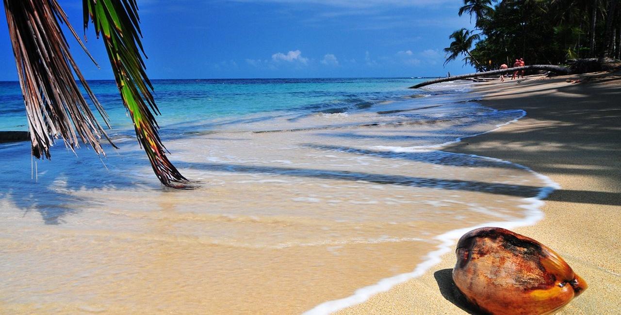 Viajes baratos costa rica costa rica a su aire for Vuelos baratos a costa rica