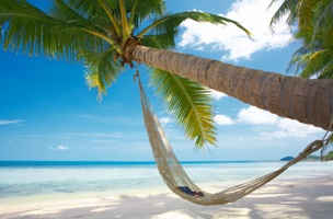 Viaje a Punta Cana 2x1 todo incluido