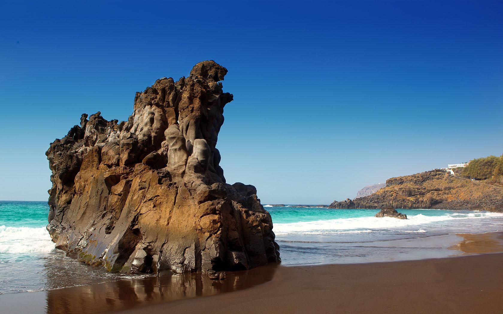 Viajes a Tenerife Todo Incluido