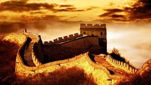 Viajes organizados a China