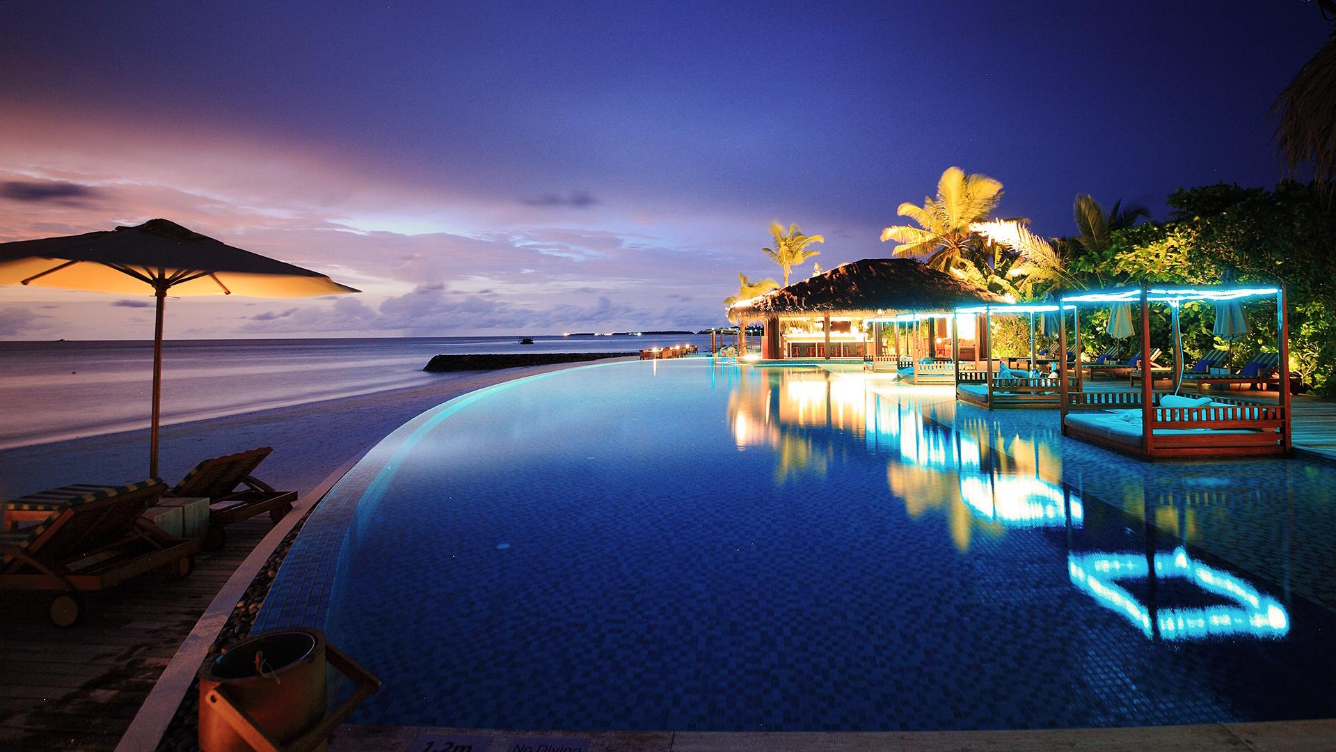 viaje islas Maldivas Todo Incluido